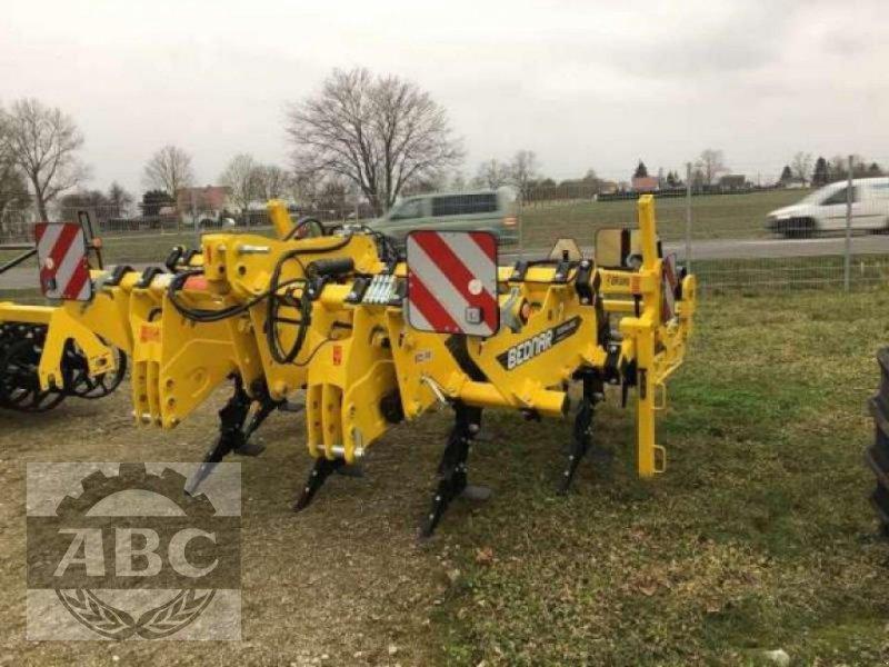 Grubber типа Bednar TERRALAND TN 3000 HM7R, Neumaschine в Klein Bünzow (Фотография 1)