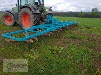 BM Maschinenbau ETR S 73 Egge neuwerig, ca. 10 Hektar Grubber