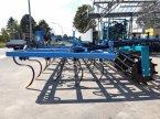 Grubber des Typs BM Maschinenbau Federzinkenegge Federzinkengrubber 5m gebraucht gewartet in Sendenhorst