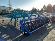 Grubber des Typs BM Maschinenbau Grubber gebraucht Heilers 3m 4 Balken Dachringwalze, Gebrauchtmaschine in Sendenhorst