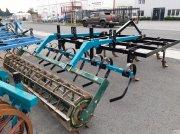 Grubber des Typs BM Maschinenbau Grubber Kotte 4 Balken 3m Flachstabwalze Vogel & Noot Terraclean, Gebrauchtmaschine in Sendenhorst