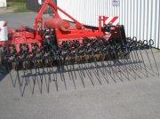 Grubber des Typs BM Maschinenbau Strohstriegel für Grubber Kurzscheibenegge Federzinkenegge, Neumaschine in Sendenhorst