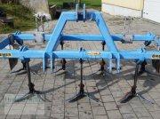 Bremer Maschinenbau Frontgrubber Grubber
