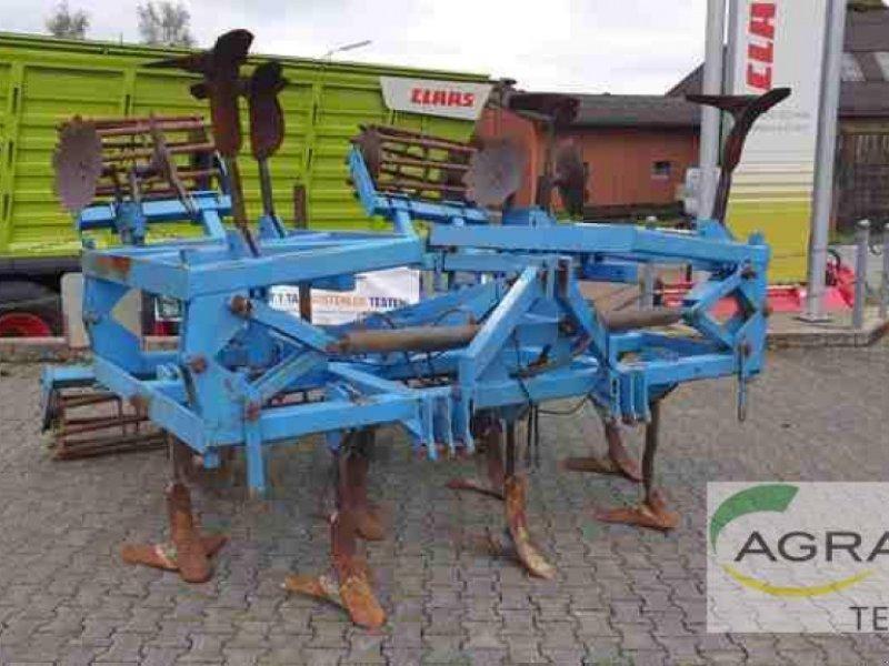 Grubber des Typs Bremer GRUBBER, Gebrauchtmaschine in Werl-Oberbergstraße (Bild 1)