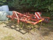 Brix Smard 350 Cultivator