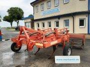 Grubber типа Brix Tiefenlockerer Herkules 6 FSS, Gebrauchtmaschine в Pragsdorf