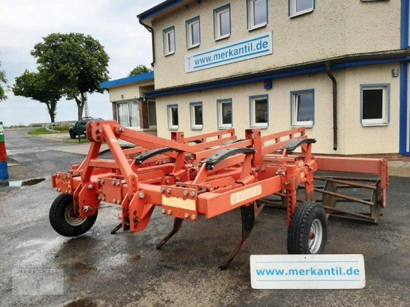 Grubber типа Brix Tiefenlockerer Herkules 6 FSS, Gebrauchtmaschine в Pragsdorf (Фотография 1)
