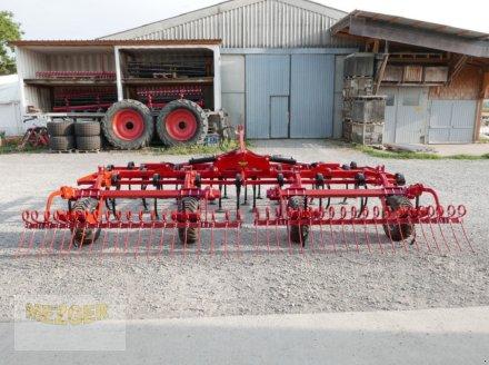 Grubber des Typs Bury Onyx 5, Leichtgrubber mit Räder, Neumaschine in Ditzingen (Bild 6)
