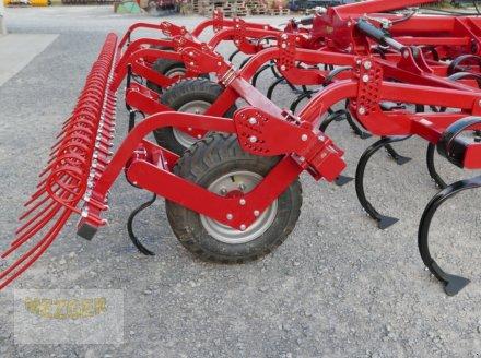 Grubber des Typs Bury Onyx 5, Leichtgrubber mit Räder, Neumaschine in Ditzingen (Bild 7)