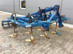 Grubber des Typs Dalbo Dinco 3 m in Neuhof - Dorfborn