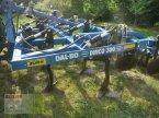 Grubber des Typs Dalbo Dinco 300 in Gollhofen