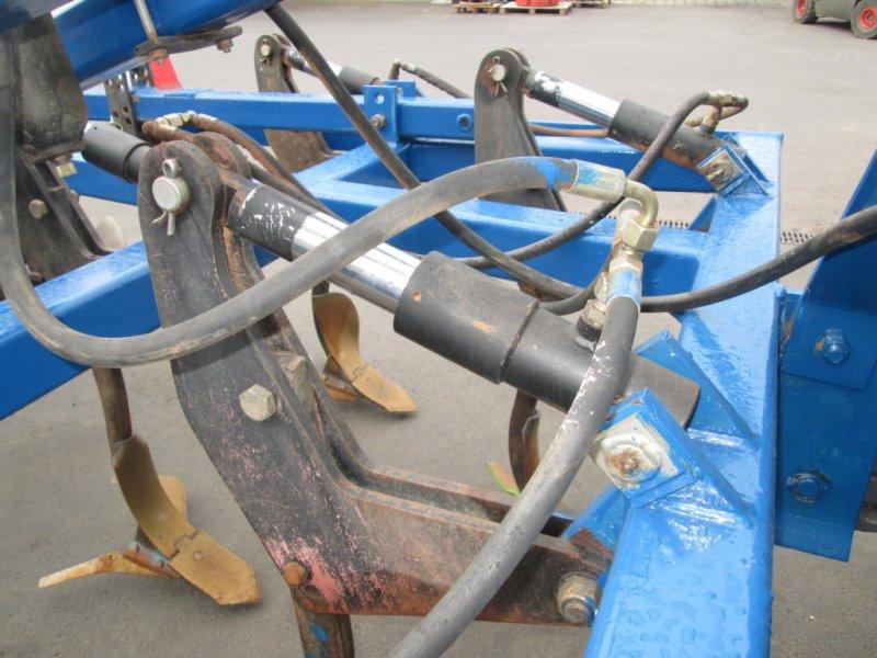 Grubber του τύπου Dalbo Dinco 300, Gebrauchtmaschine σε Wülfershausen (Φωτογραφία 9)