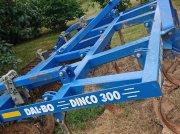 Dalbo Dinco 300 Grubber