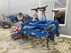 Grubber des Typs Dalbo Dinco 370 in Neuhof - Dorfborn