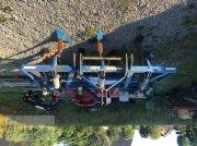 Grubber des Typs Dalbo Dinco, Gebrauchtmaschine in Delbrück