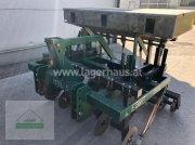 Grubber des Typs Eder MBL 5, Gebrauchtmaschine in Wagram