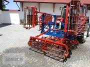 Grubber des Typs Einböck 3,9m, Gebrauchtmaschine in Burgkirchen