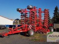 Einböck TAIFUN 800 DN Cultivador