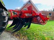 Grubber типа Evers 13 tands cultivator met rol 62, Gebrauchtmaschine в Coevorden
