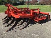 Grubber typu Evers 3M Cultivator, Gebrauchtmaschine w Vriezenveen