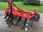 Grubber typu Evers cultivator 3 meter, Gebrauchtmaschine v Vriezenveen