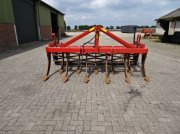 Grubber typu Evers Forest LE-11  D, Gebrauchtmaschine w Budel