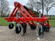 Grubber typu Evers Graslandbeluchter, Gebrauchtmaschine v Vriezenveen