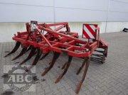 Grubber des Typs Evers HAFLINGER 3M, Gebrauchtmaschine in Cloppenburg
