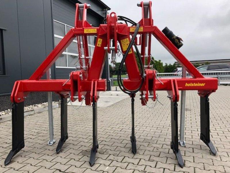 Grubber typu Evers Holsteiner, Gebrauchtmaschine v Coevorden (Obrázok 2)