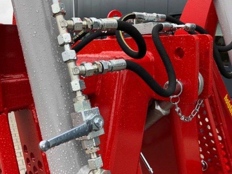 Grubber typu Evers Holsteiner, Gebrauchtmaschine v Coevorden (Obrázok 6)
