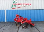 Grubber typu Evers WBG 3 graslandwoeler diepwoeler, Gebrauchtmaschine v Joure