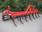 Grubber типа Evers Welsh cultivator, Gebrauchtmaschine в Assen