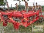 Grubber des Typs Expom GROM 3,8 M H in Warburg