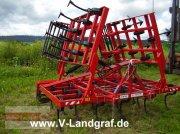 Grubber typu Expom Gryf, Neumaschine w Ostheim/Rhön