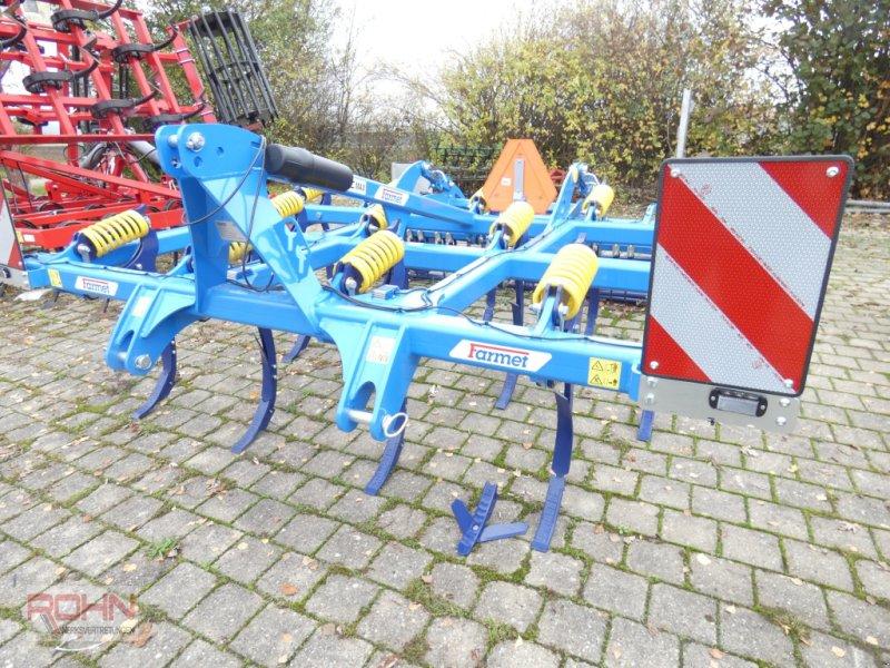 Grubber типа Farmet Fantom FX 300, Neumaschine в Insingen (Фотография 1)