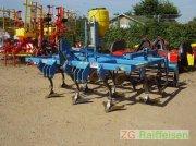 Farmet G 300 N3D