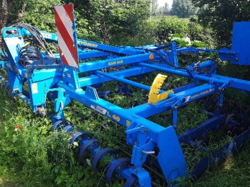 Grubber типа Farmet KOMPAKTOMAT, Gebrauchtmaschine в Wargnies Le Grand (Фотография 1)