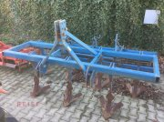 Frost Grubber 2,50m Cultivator