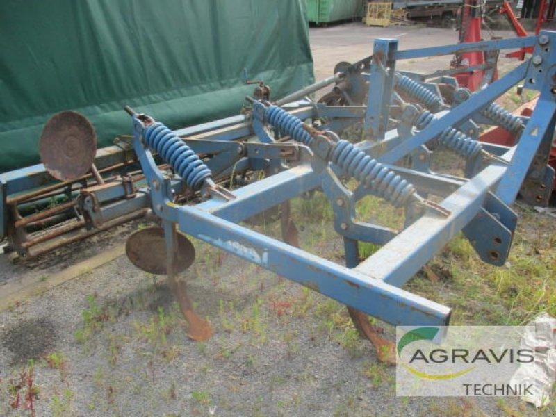 Grubber типа Frost GRUBBER, Gebrauchtmaschine в Lage (Фотография 1)