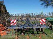 Grubber des Typs Frost Sonstiges, Gebrauchtmaschine in Uelzen / Hansen