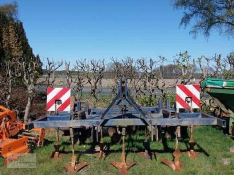 Grubber typu Frost Sonstiges, Gebrauchtmaschine w Uelzen / Hansen (Zdjęcie 1)