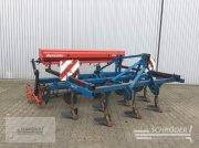 Grubber του τύπου Frost TGF 300, Gebrauchtmaschine σε Wildeshausen