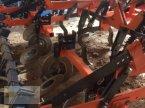 Grubber des Typs Galucho Grubber 4m in Kunde