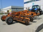 Grubber des Typs Great Plains Slimba SL 600 in Dragomiresti-Deal