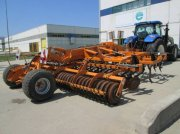 Great Plains Slimba SL 600 Cultivator