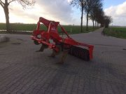 Grubber типа HE-VA Grass tiller 180 prisma rol, Gebrauchtmaschine в Zevenaar