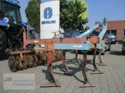 Grubber typu Heilers 2,20m, Gebrauchtmaschine w Altenberge