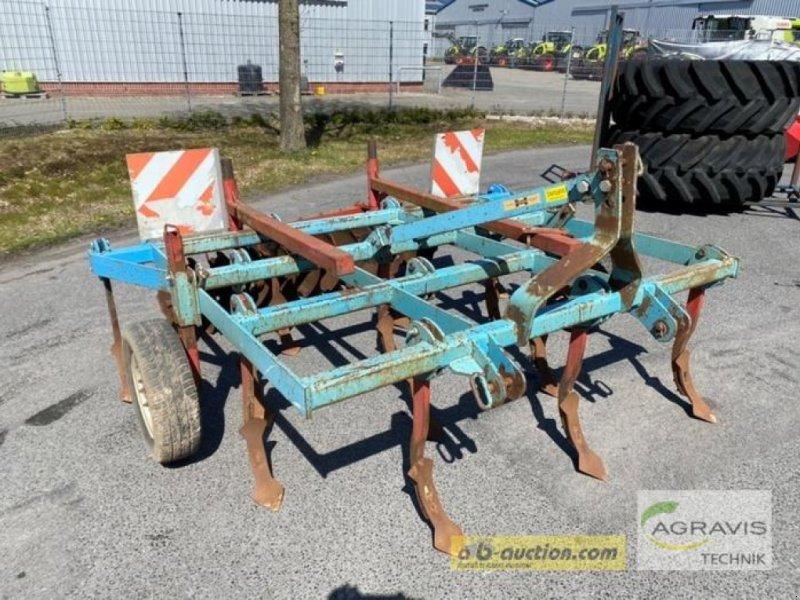 Grubber des Typs Heilers GRUBBER, Gebrauchtmaschine in Meppen-Versen (Bild 1)