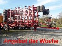 Horsch CRUISER 10XL - VF MASCHINE MIHG Grubber