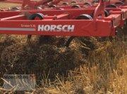 Grubber типа Horsch Cruiser 5XL, Neumaschine в Tönisvorst